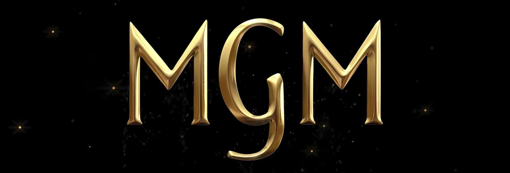 È Ufficiale: Amazon acquista la Metro Goldwyn Mayer per 8,45 Miliardi di Dollari