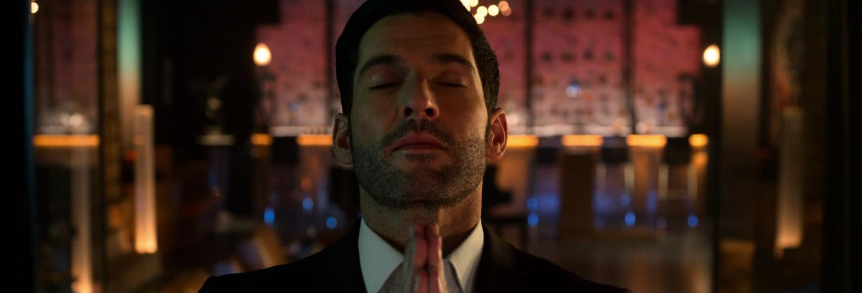 Lucifer 5B: la Spiegazione del Finale di Stagione. Cosa ha in serbo il Futuro della Serie TV?