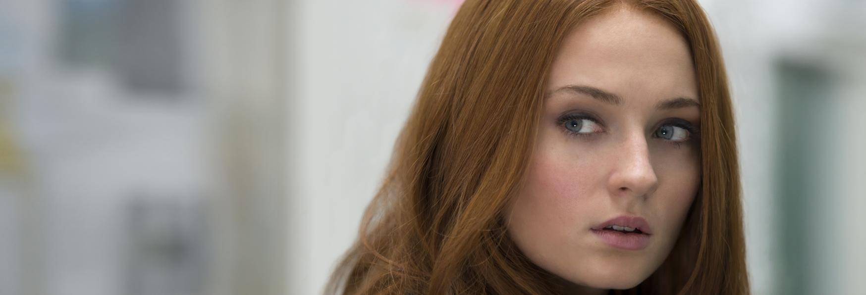 The Staircase: Sophie Turner (Game of Thrones) nel Cast della Serie TV targata HBO Max