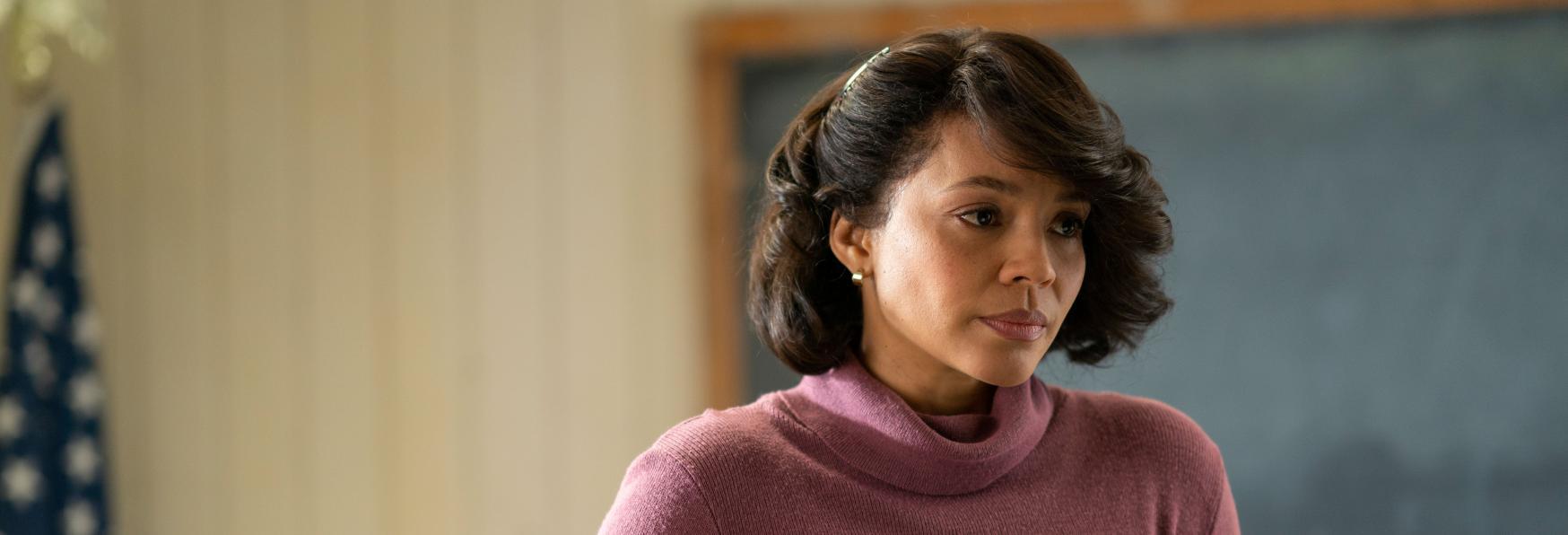 Secret Invasion: Carmen Ejogo (True Detective) sarà nel Cast dell'attesa Serie TV Marvel?