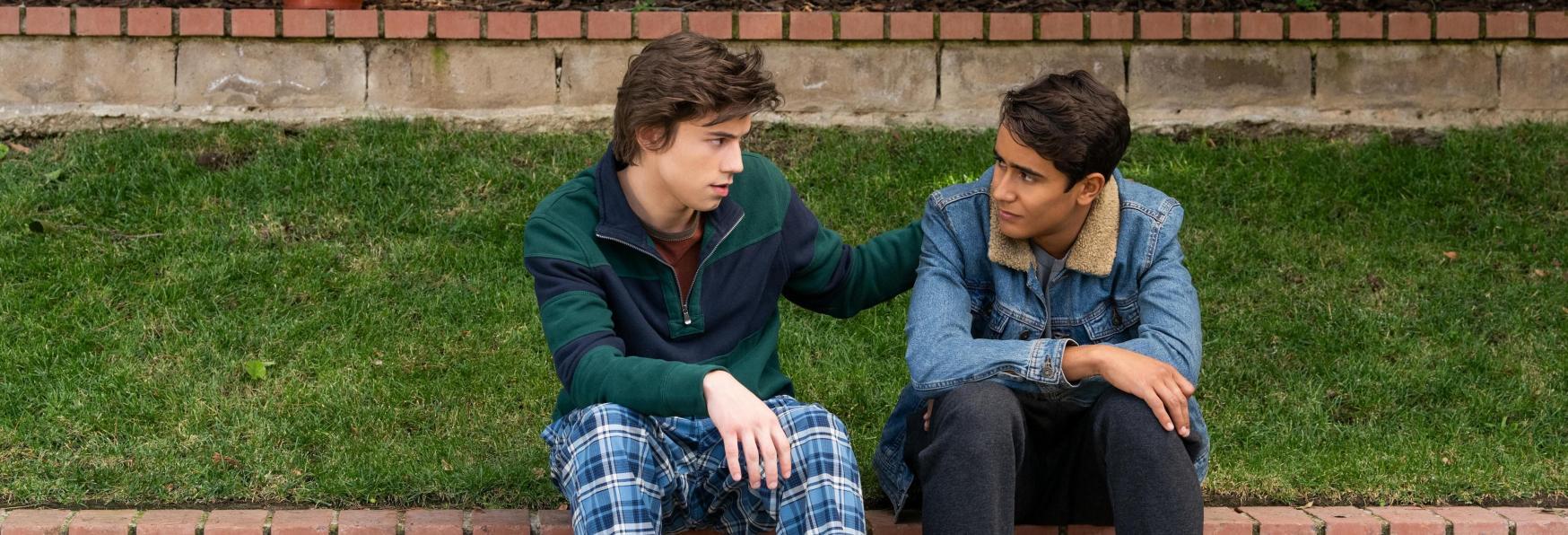 Love, Victor 2: Trama, Cast, Data di Uscita, Trailer e Curiosità della nuova Stagione della Serie TV