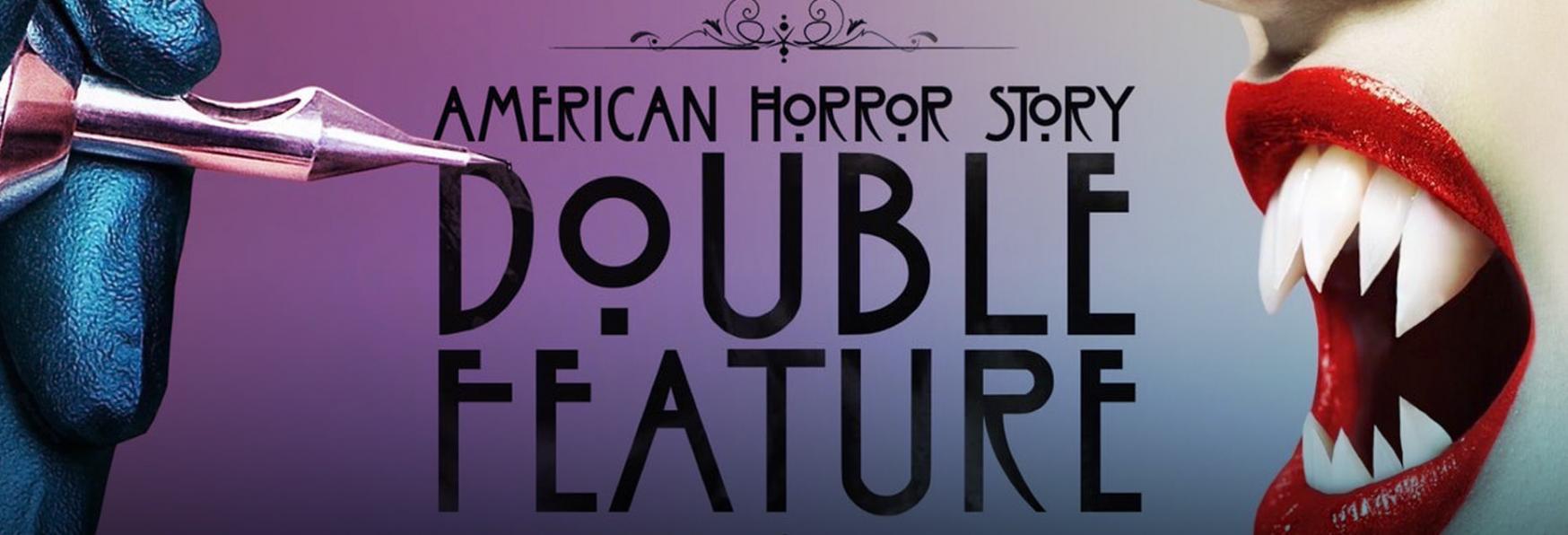 American Horror Story 10: Annunciata la Data di Uscita della nuova Stagione della Serie TV Horror