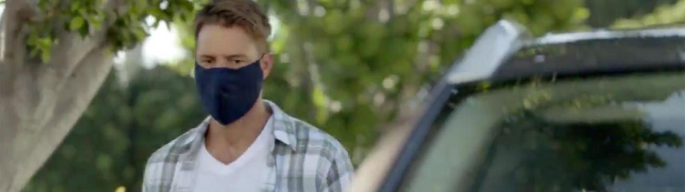 This is Us: La recensione della quinta e penultima stagione della Serie targata NBC