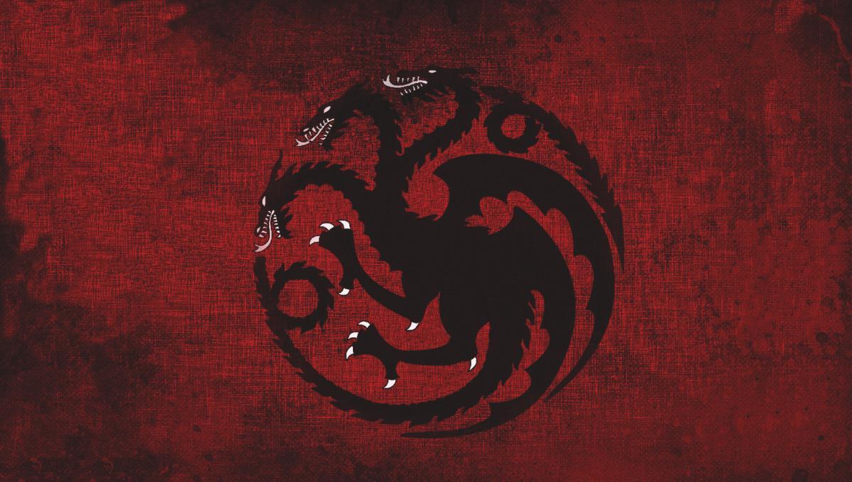 """House of the Dragon: la Serie TV Spin-off di Game of Thrones """"sarà Spettacolare"""". Il Commento dai Vertici di HBO"""