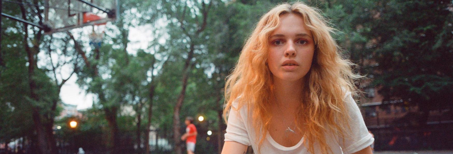 The Staircase: Odessa Young nel Cast della Serie TV HBO Max