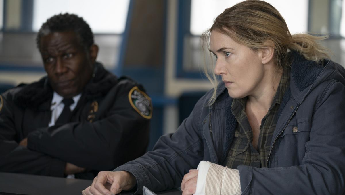 Omicidio a Easttown: Recensione Senza Spoiler dell'Avvincente Serie TV targata HBO