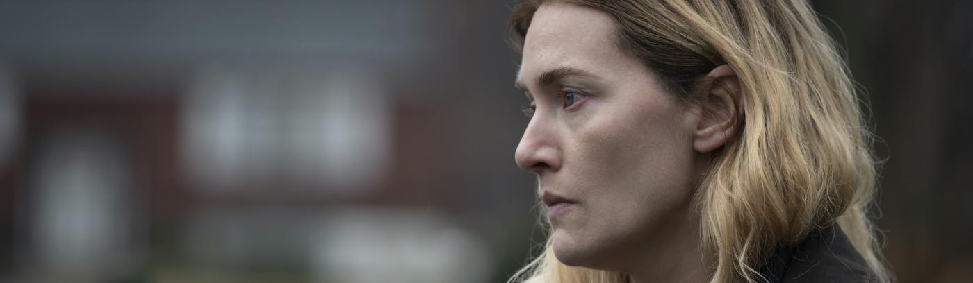 Omicidio a Easttown: recensione senza spoiler della nuova serie HBO