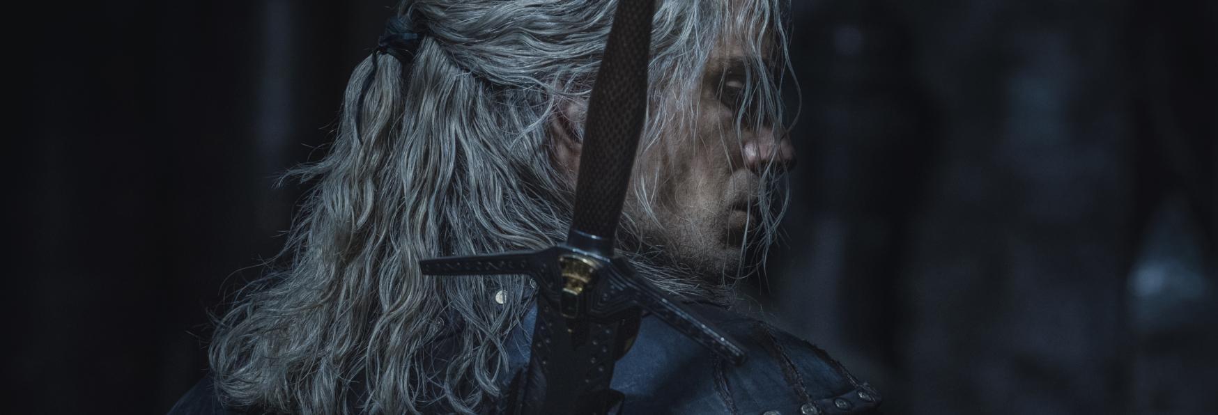 The Witcher 2: Svelata la Data di Uscita della nuova Stagione? Il Post Misterioso