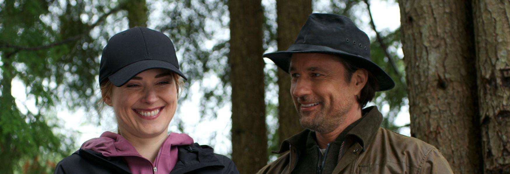 Virgin River 3: Pubblicato il Trailer della nuova Stagione della Serie TV Netflix