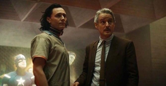 Loki 1x01: Recensione della premiere della serie TV targata Disney+