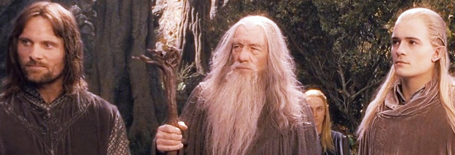 Il Signore degli Anelli: quando uscirà il Trailer? Trapelano degli Indizi sulla Programmazione