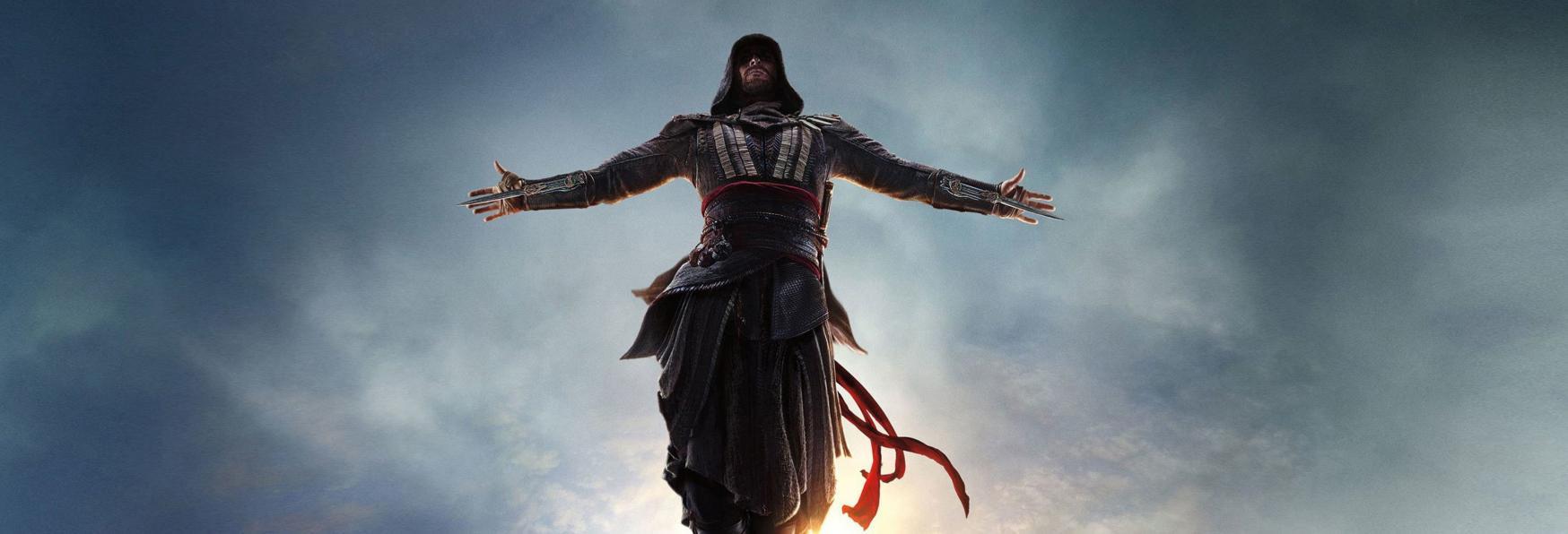Assassin's Creed: gli Ultimi Aggiornamenti sulla nuova Serie TV Netflix