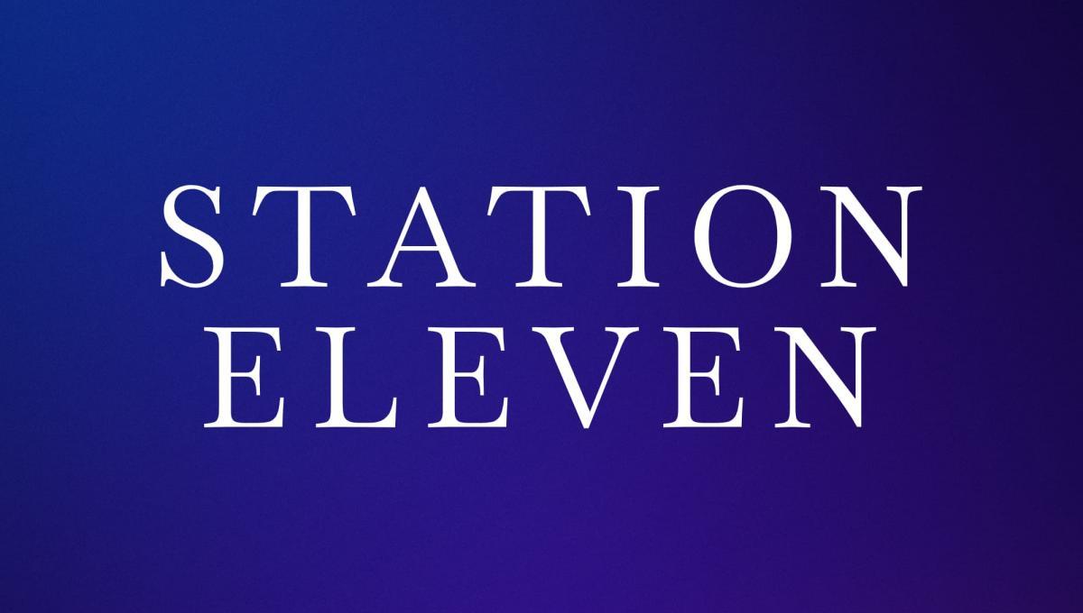 Station Eleven: le ultime aggiunte al Cast della nuova Serie TV post-apocalittica di HBO Max