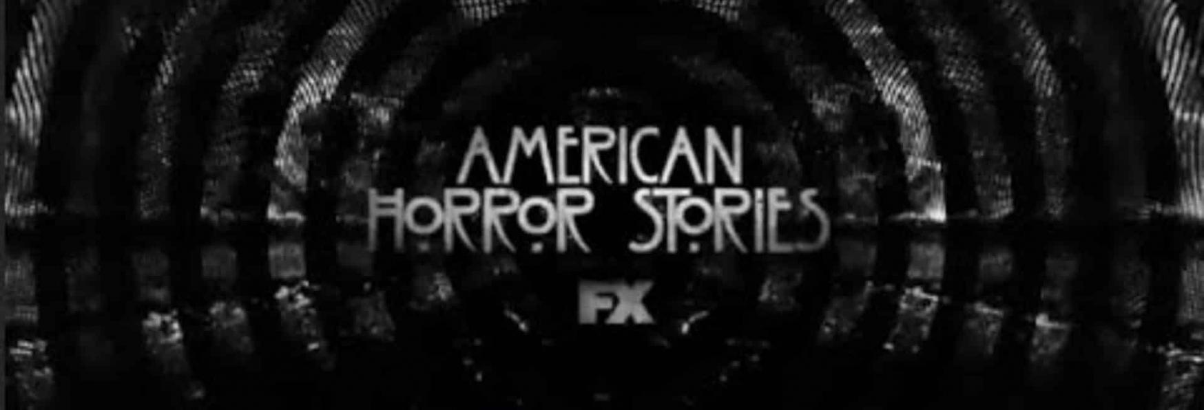 American Horror Stories: pubblicato un nuovo Inquietante Teaser della Serie TV Spin-off