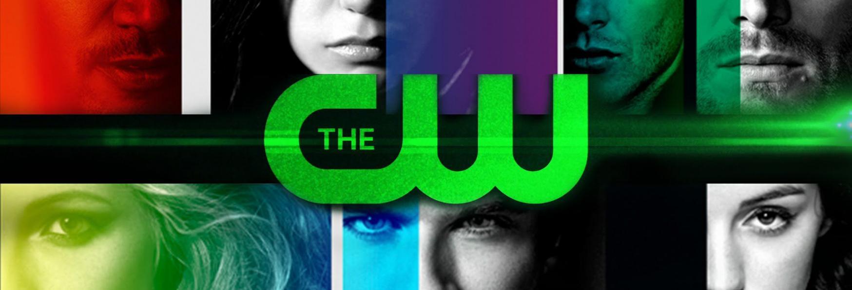Riverdale 6, The Flash 8 e molte altre. Le Date di Uscita delle Serie TV in onda su The CW