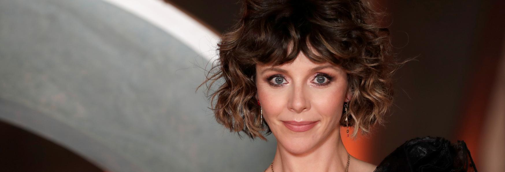 Loki: Sophia Di Martino parla del suo Debutto nella Serie TV dei Marvel Studios