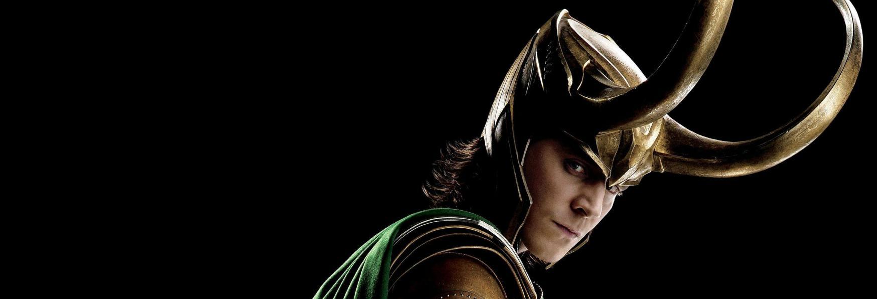 Nel 2° Episodio della Serie TV Loki è presente un Easter Egg su un importante Autore Marvel