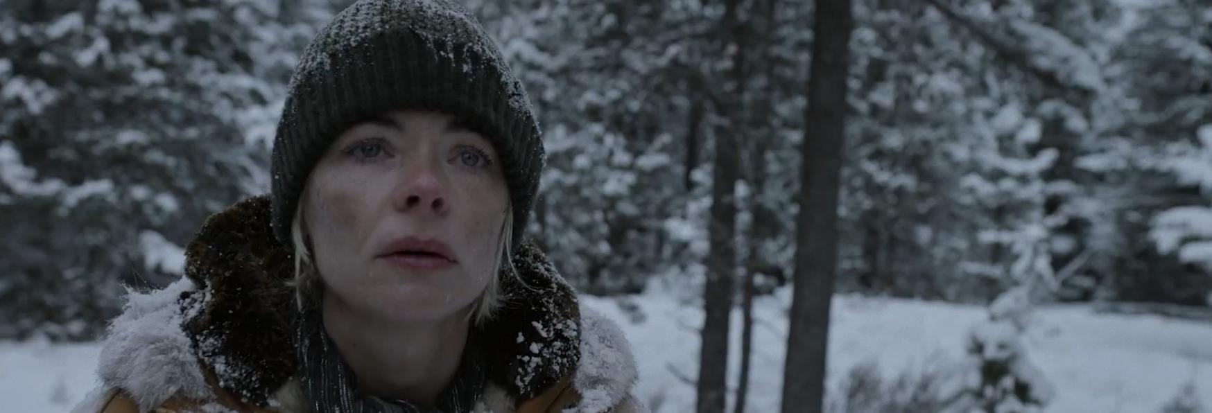 Black Summer 2: Recensione della nuova Stagione della Serie TV Netflix