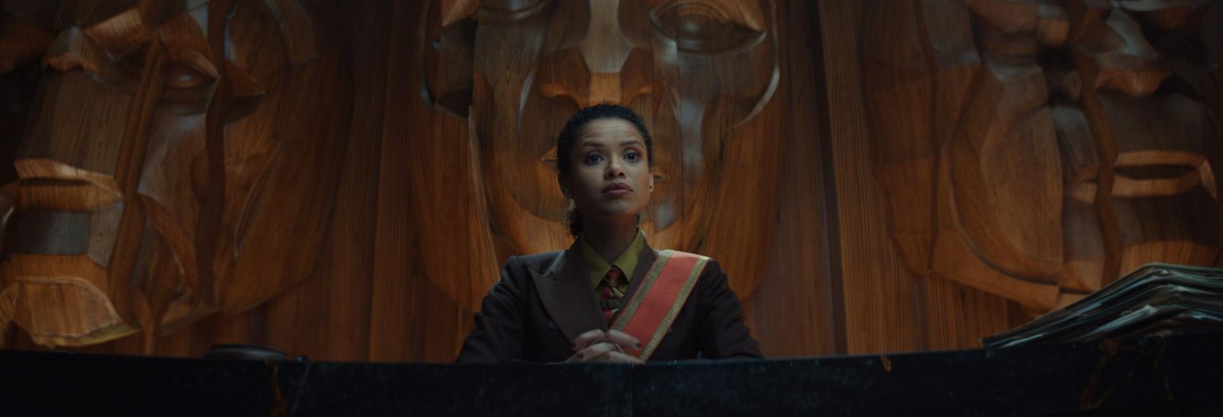 Loki 1x03: le Anticipazioni dell'Episodio Inedito della Serie TV targata Disney+