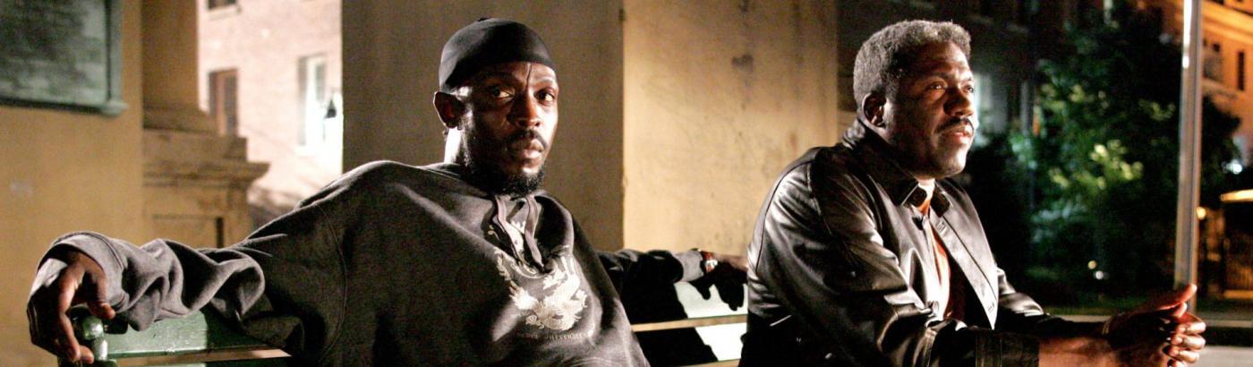 The Wire: la Recensione dell\'incredibile Serie TV ideata da David Simon