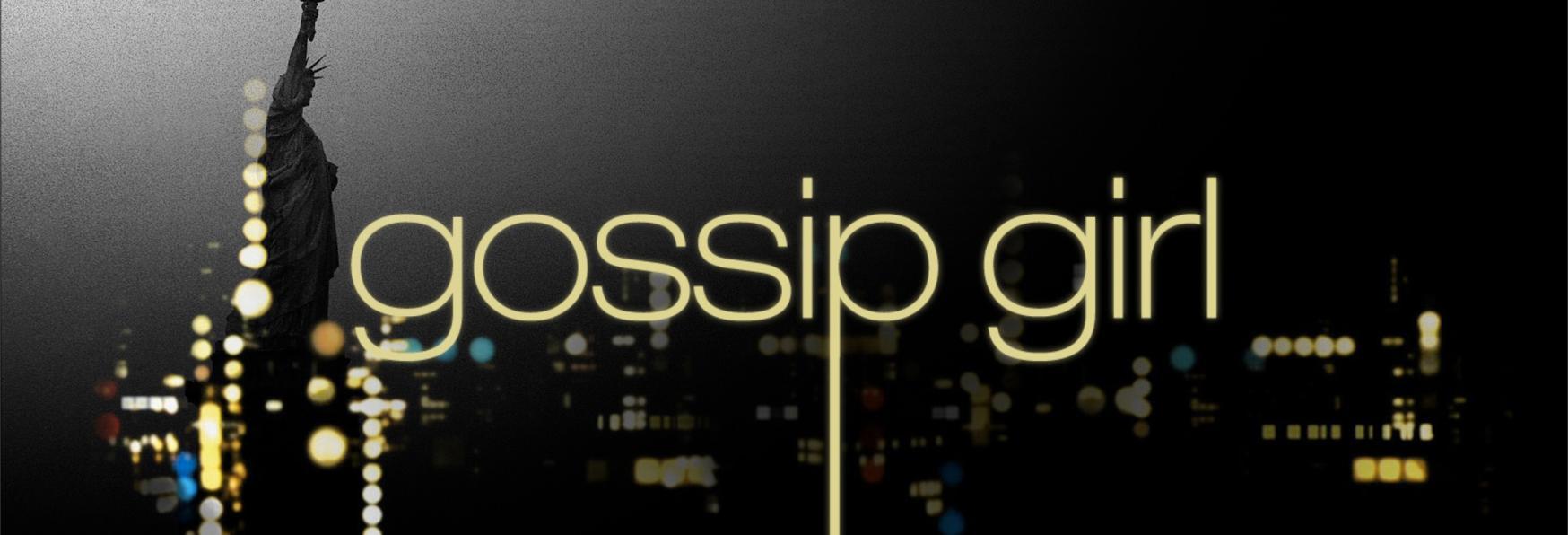 Gossip Girl: la Recensione della Serie TV targata The CW. Il nuovo Reboot sarà all'altezza?
