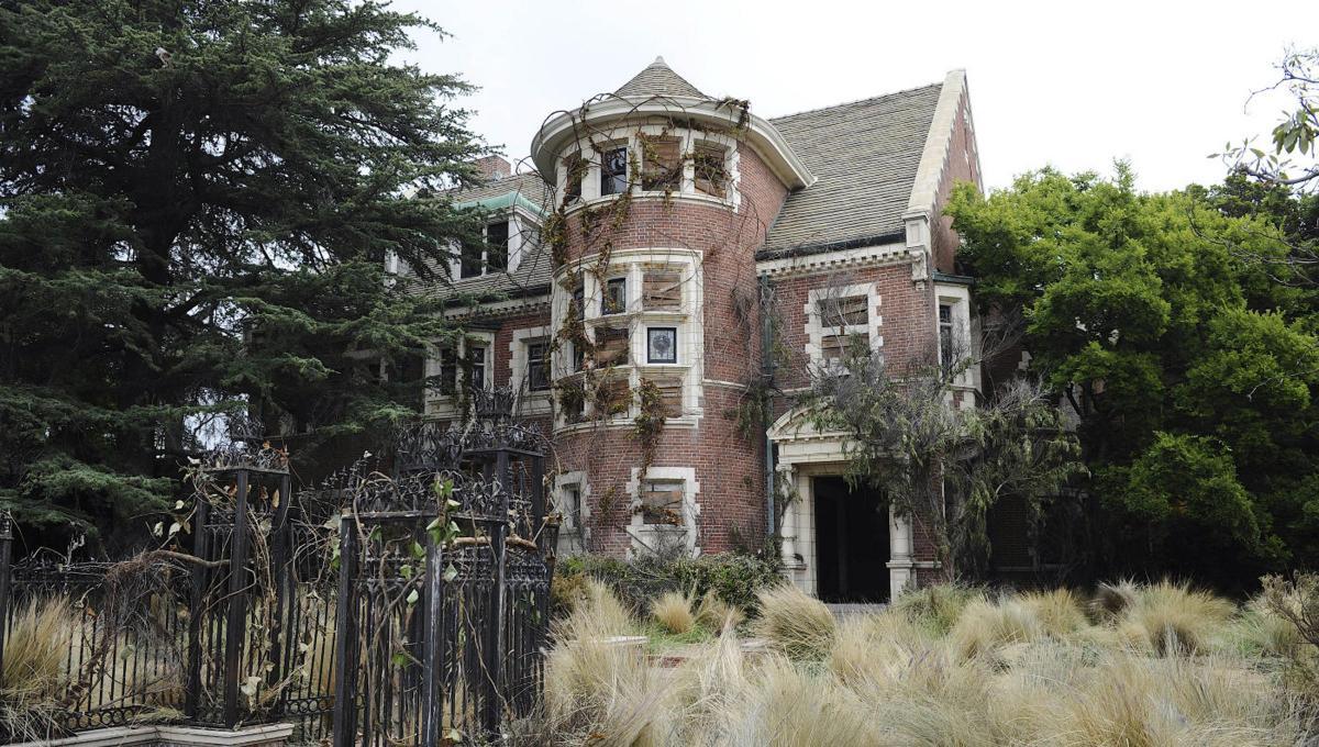 American Horror Stories: il nuovo Poster mostra il Ritorno a Murder House