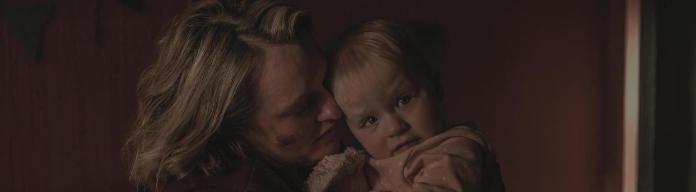 The Handmaid\'s Tale 4: la recensione dell\'episodio finale della stagione