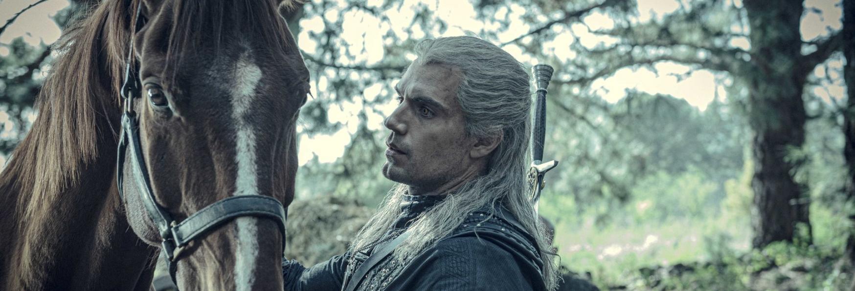 The Witcher 2: è in arrivo il Trailer della nuova Stagione? Tutti gli aggiornamenti