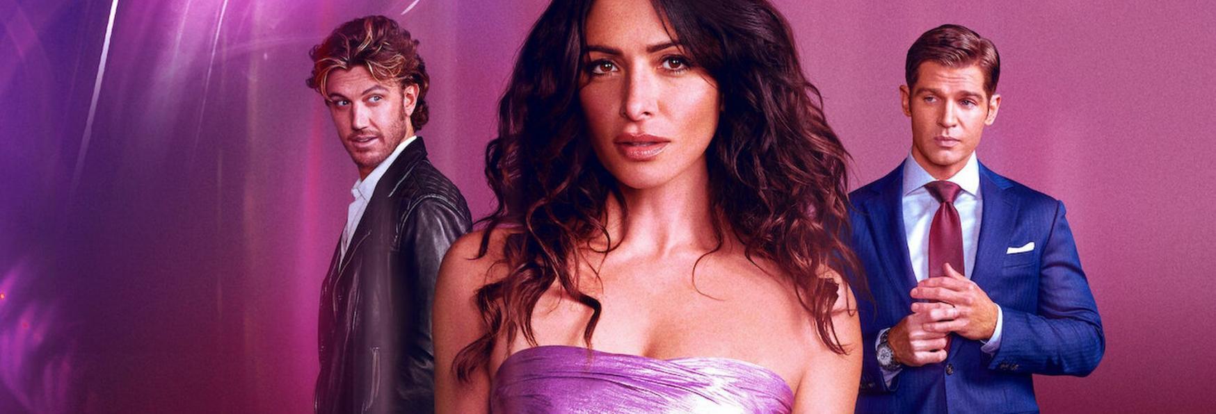 Sex/Life: la nostra Recensione dell'intrigante Serie TV da poco uscita su Netflix