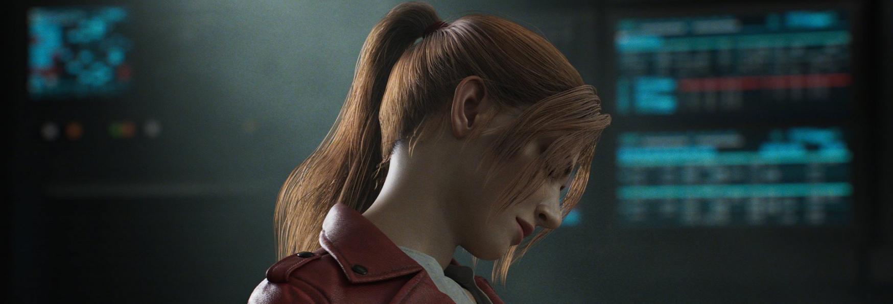 Resident Evil: Infinite Darkness - Trama, Cast, Trailer, Data e altre Informazioni sulla Serie TV in uscita su Netflix