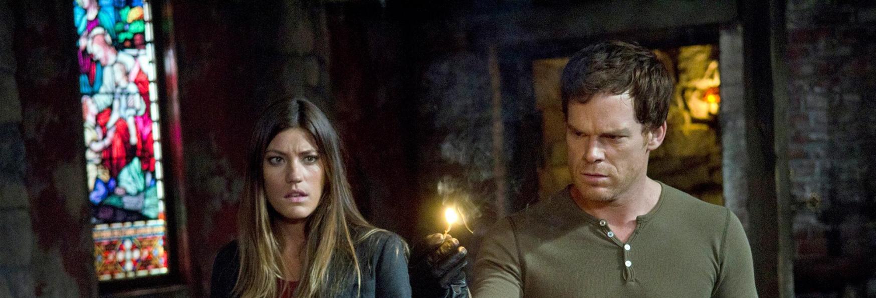 Dexter: Michael C. Hall spiega perché il Finale Originale è stato così Esasperante