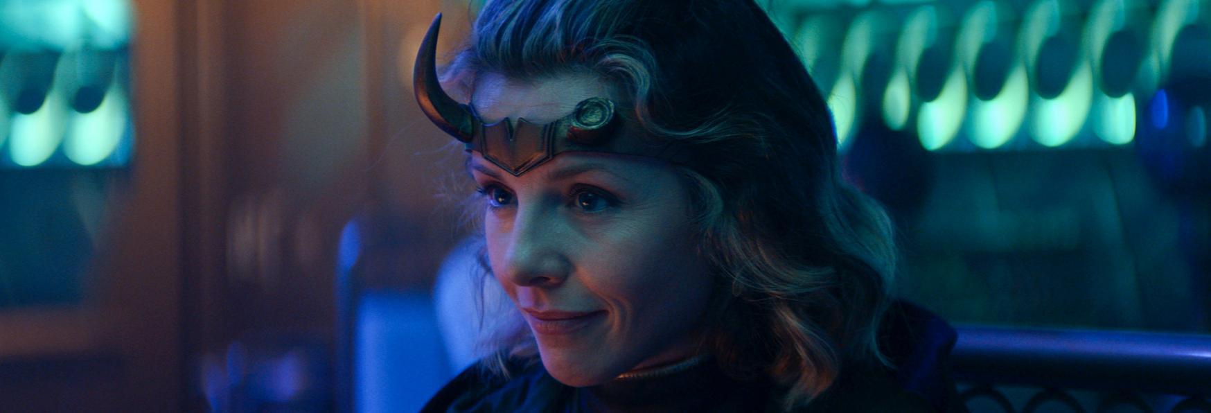Loki: Sophia Di Martino racconta della sua particolare Audizione per la Serie TV Disney+
