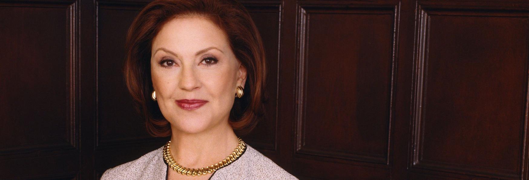 The Marvelous Mrs. Maisel 4: anche Kelly Bishop nel Cast della nuova Stagione