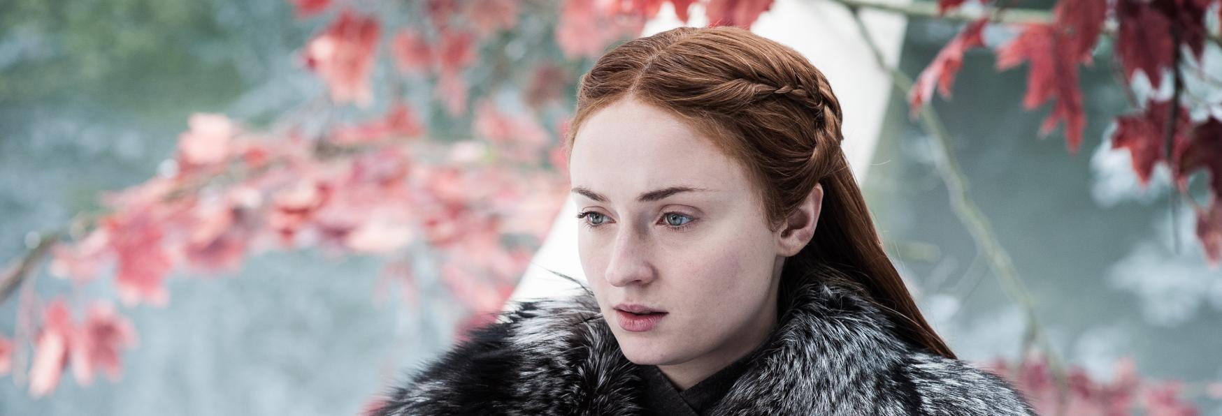 Game of Thrones: HBO sta Discutendo molti Spin-off Interessanti