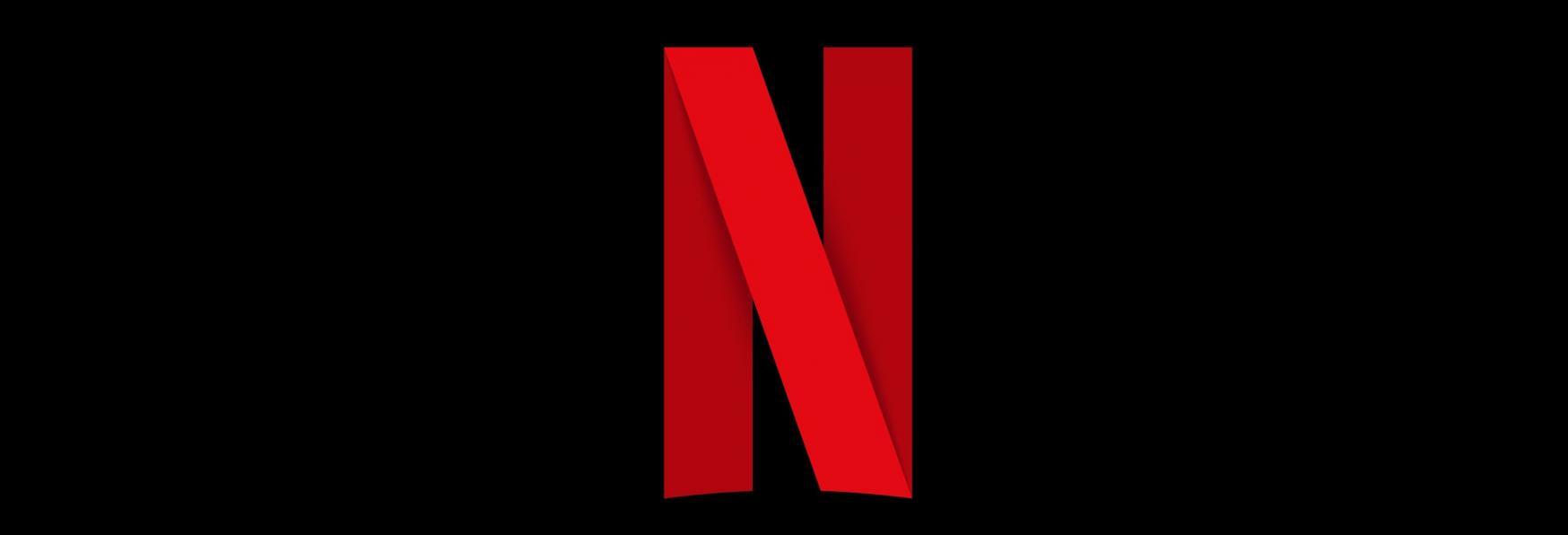 My Life with the Walter Boys: Netflix ordina una nuova Serie TV Drama basata sul Romanzo di Ali Novak