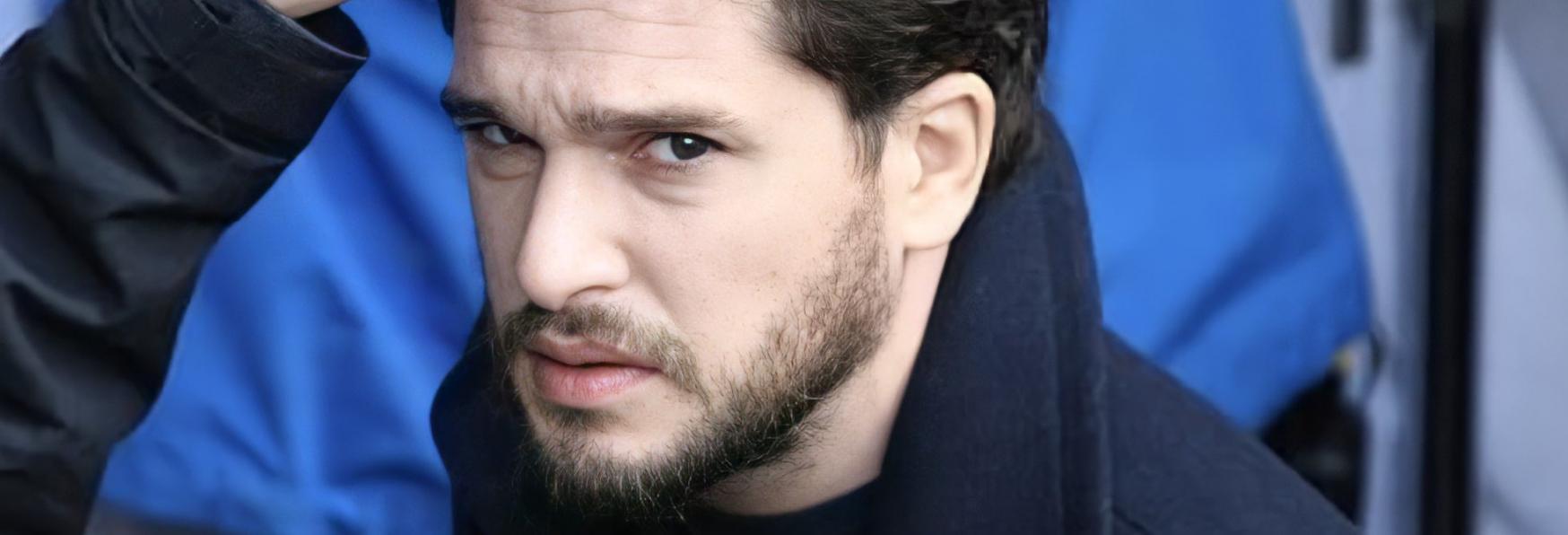 Modern Love 2: nella nuova Stagione ci sarà la star di Game of Thrones Kit Harington
