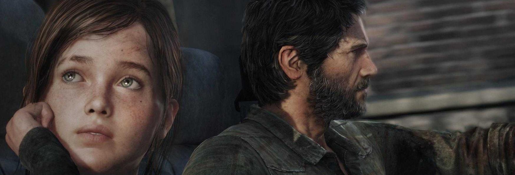 The Last of Us: la star Nico Parker entra nel Cast della nuova Serie TV HBO