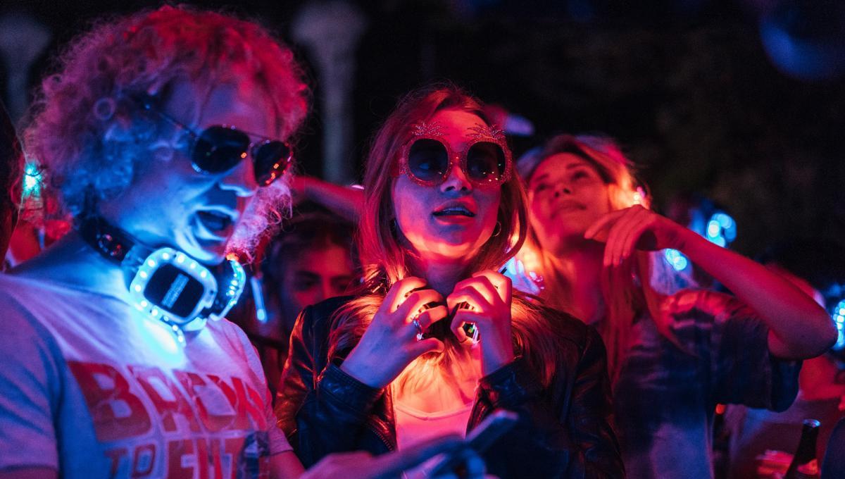 Biohacker 2: Trama, Cast, Curiosità, Trailer e Data di Uscita della Serie TV Netflix