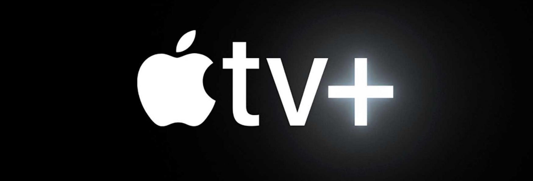 City on Fire: Apple ordina una Serie TV Adattamento del Romanzo di Garth Risk Hallberg