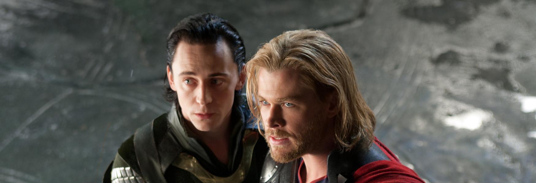Loki 1x04: i Fan sono entusiasti della Comparsa di un Personaggio di Thor