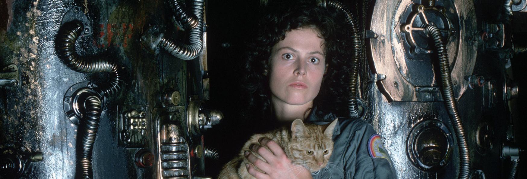 Alien: Noah Hawley parla della Trama della nuova Serie TV, che non sarà incentrata su Ellen Ripley