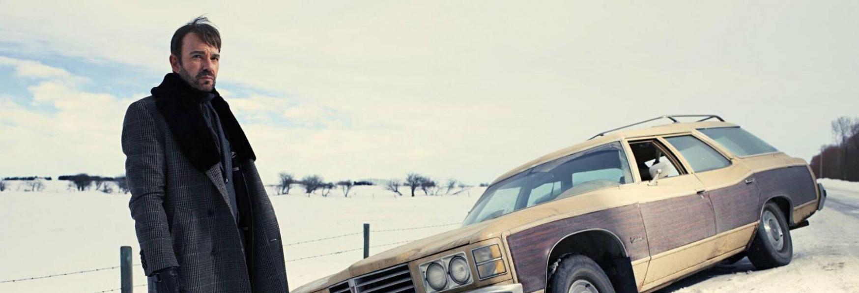 Fargo 5: la Prossima Stagione potrebbe essere l'Ultima. Le parole dello Showrunner