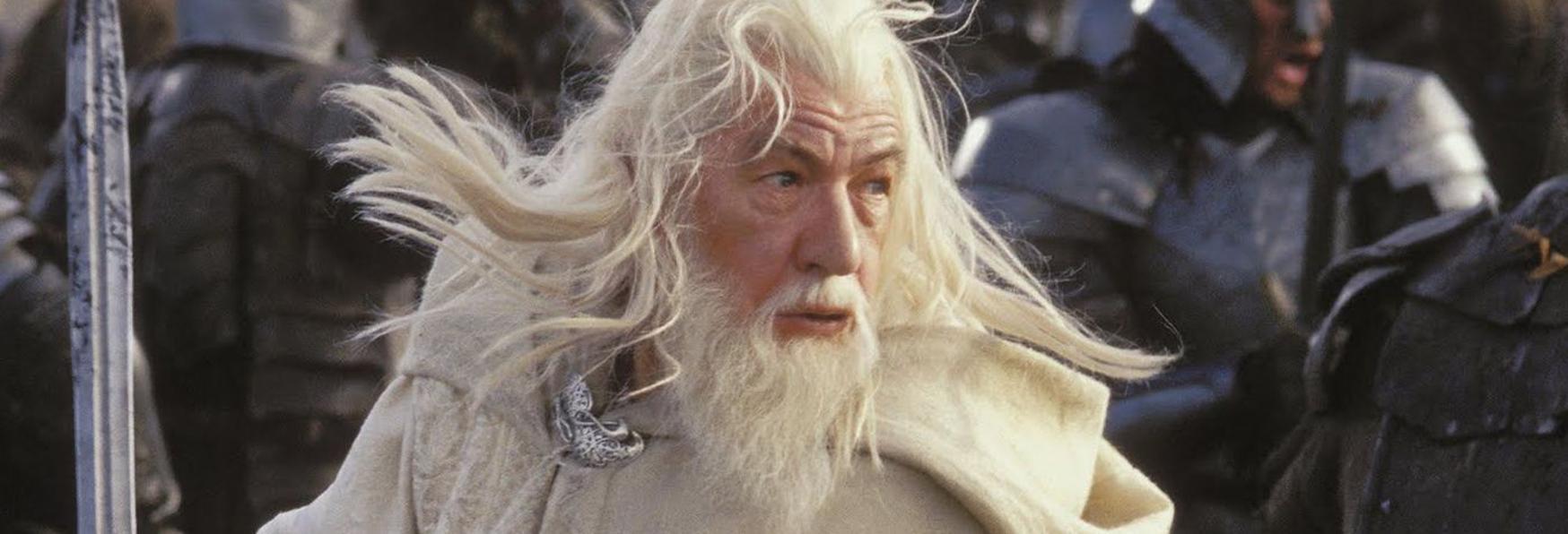 Il Signore degli Anelli: le ultime aggiunte al Cast della Serie TV Prequel di Amazon Prime Video