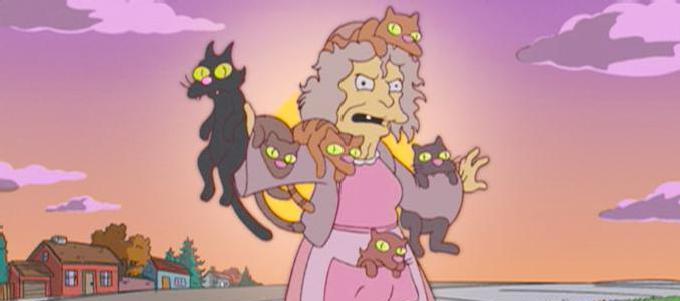 Cat People: il Trailer della nuova Docuserie Netflix perfetta per gli Amanti dei Gatti