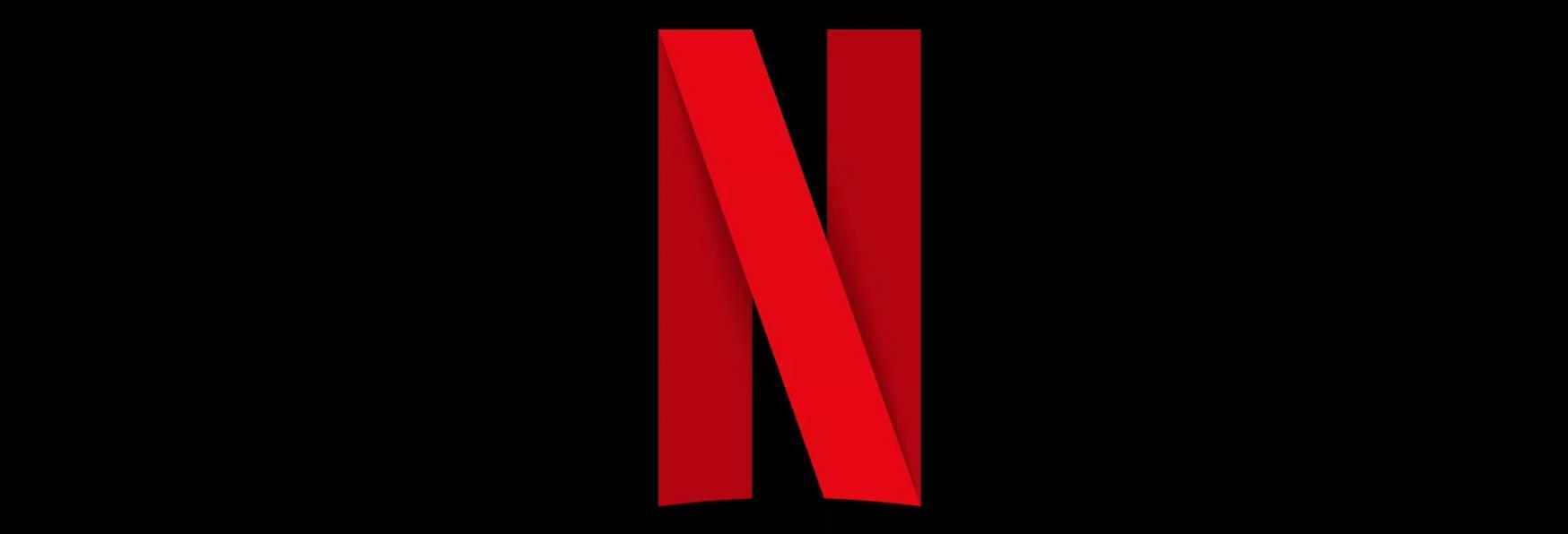 Netflix Cancella le Serie TV The Crew, Mr. Iglesias, Bonding e Country Comfort