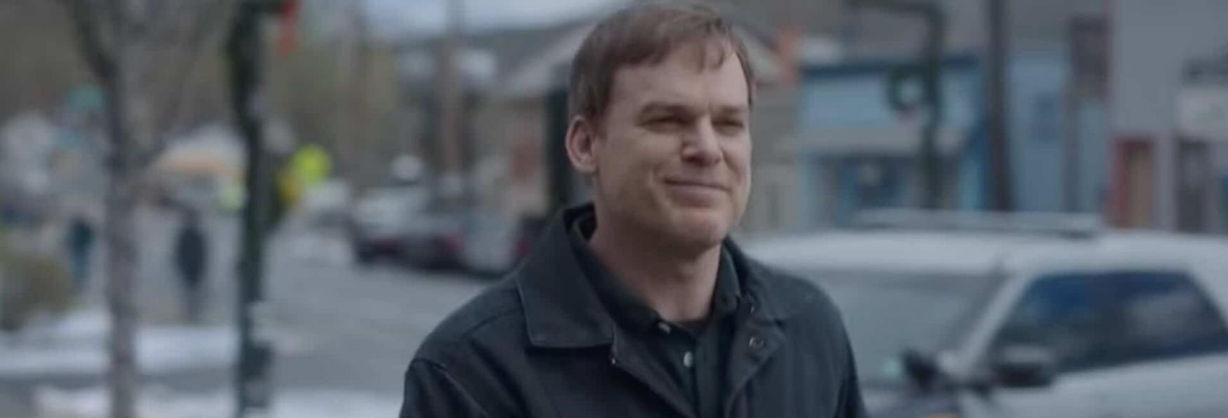 Dexter: Jamie Chung parla del suo Personaggio nel Revival di Showtime
