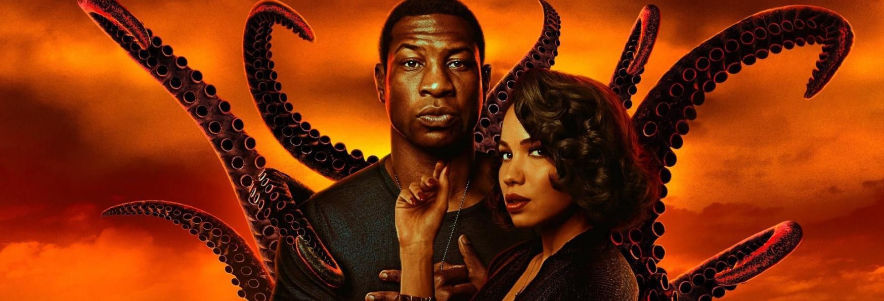 Lovecraft Country 2 non ci sarà! HBO Cancella la Serie TV dopo solo una Stagione