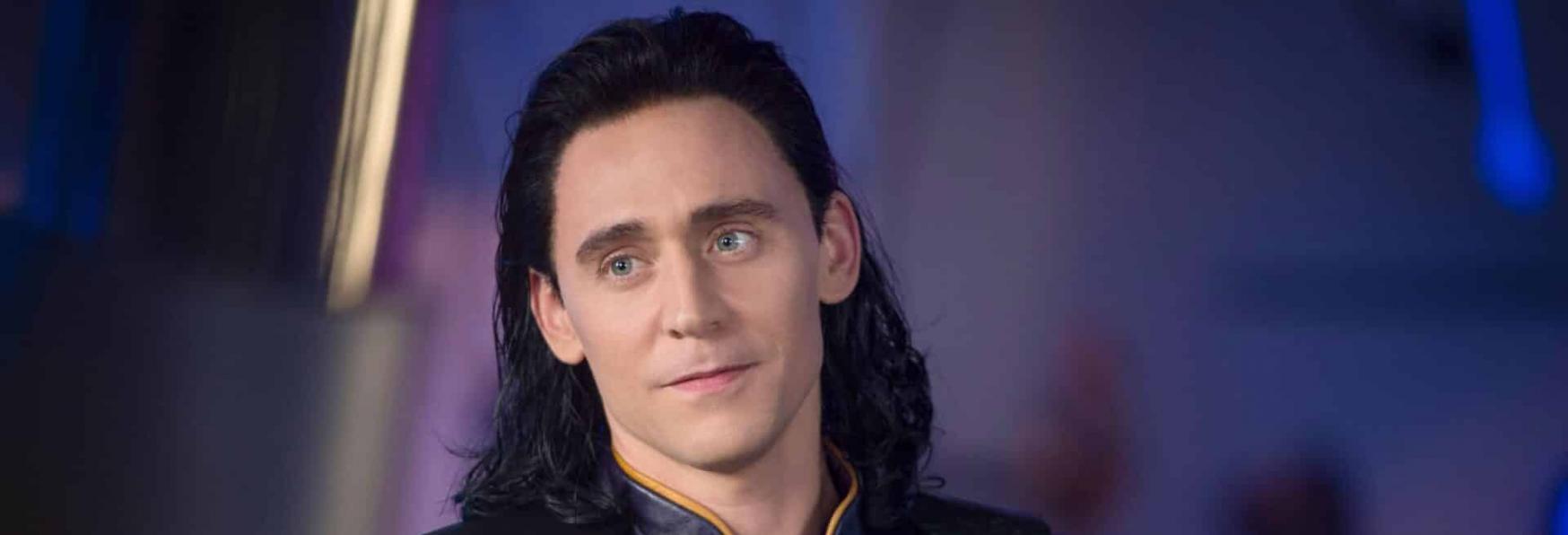 Loki 1x04: la Regista della Serie TV Kate Herron parla degli Easter Egg dell'Episodio