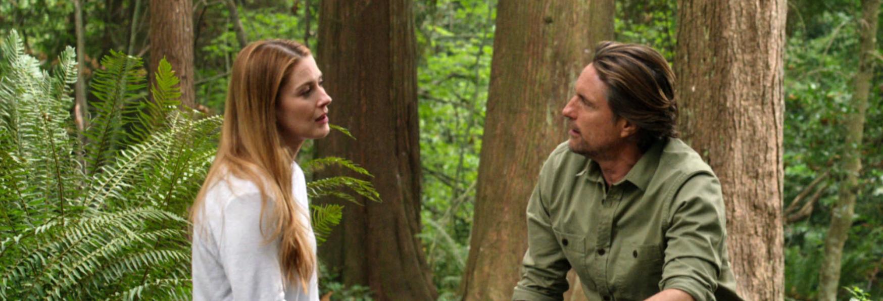 Virgin River 3: Trama, Cast, Trailer e Data di Uscita della nuova Stagione in uscita su Netflix
