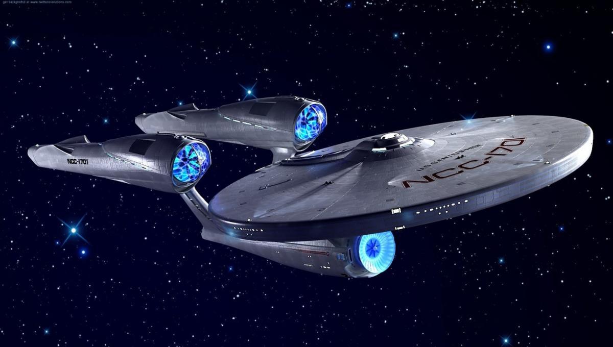 Star Trek: Coda - Annunciati i nuovi Dettagli sull'inedita Trilogia